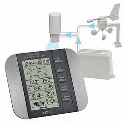 Weather Pro Wireless Weather Center