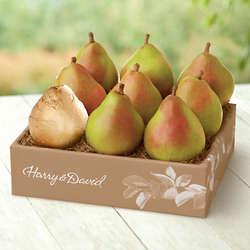 Royal Riviera Pears Boxes