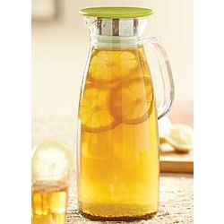 Eco and Easy Iced Tea Jug