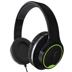 Flips Audio HD Headphones and Speakers