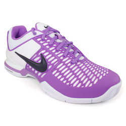 Nike Wmns Zoom Breathe 2k10