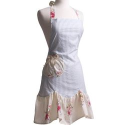 Marilyn Country Chic Apron