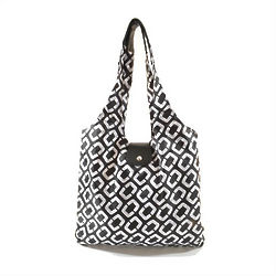 Alexandra Links Italia Shopper Reusable Tote