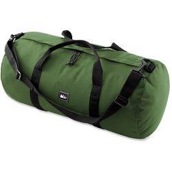 Large Classic Duffel Bag