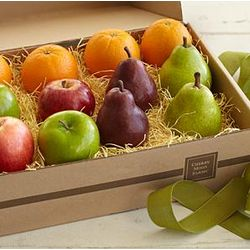 Simply Fresh Fruit Gift Box