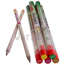 Holiday Smencils Scented Pencils