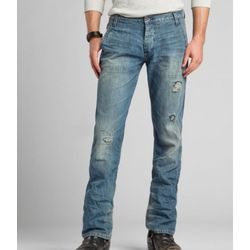 Lucky Brand Legend Admiral Pants