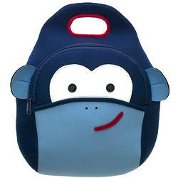 Eco-Sponge Animal Lunch Bag
