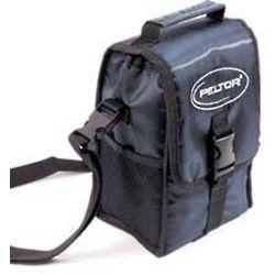 Aviator's Headset Carrying Bag