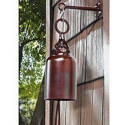 Robin's Bell
