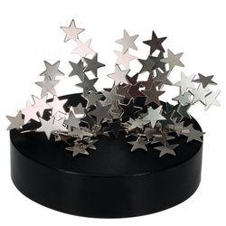 Magnetic Art Stars