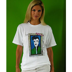 Pablo Presley T-Shirt
