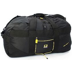 Extra Large Travel Trunk Duffel Bag