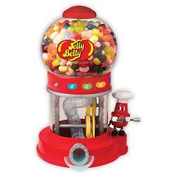 Mr. Jelly Belly Bean Machine Dispenser