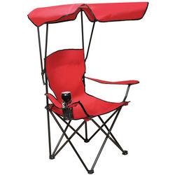 Shade Lawn Chair