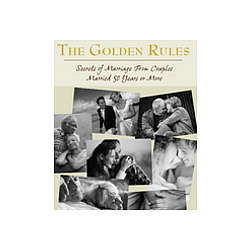 The Golden Rules™ DVD