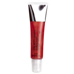 Hi-Shine Lip Treatment