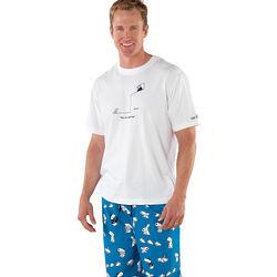 The New Yorker Barsotti Dog Pajamas