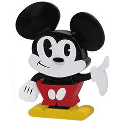 Mickey Mouse Blox Action Figure