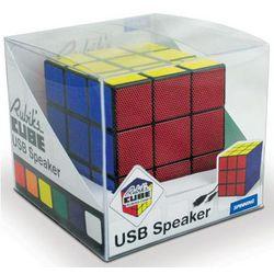 Rubik's Cube USB Speaker