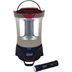 CPX 6 Double Edge LED Flashlight Lantern