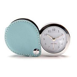 Harrison Travel Clock