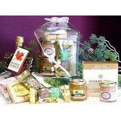 Petal Top Gift Box
