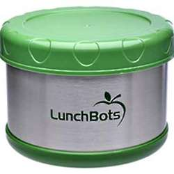 LunchBots Insulated 16 oz Thermal
