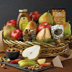 Kosher Classic Gift Basket