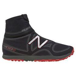 New Balance 110 Trail Running Boot