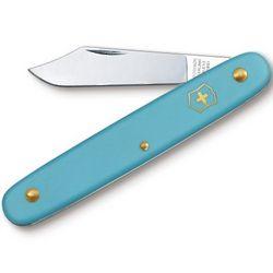 Day Packer Pocket Knife