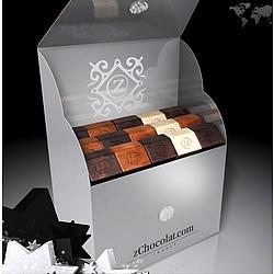 Luna Box of Chocolates