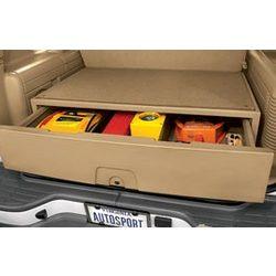 Suv Cargo Organizer >> Suv Cargo Organizer Findgift Com