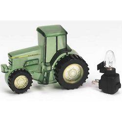 John Deere Tractor Night Light
