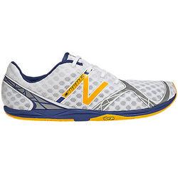 New Balance Men's Minimus Running Shoe