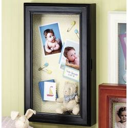 Bare Essentials Shadowboxes 16 Inch