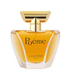 Lancome Poéme Perfume