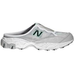 New Balance 801 Women's Casual Athletic Shoe