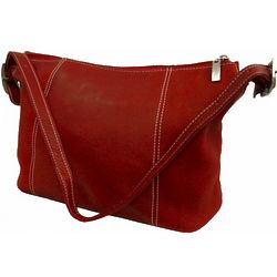 Short Strap Shoulder Bag