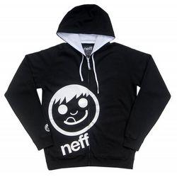 Neff Corpo Hoodie
