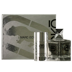 Ecko for Men Cologne Gift Set