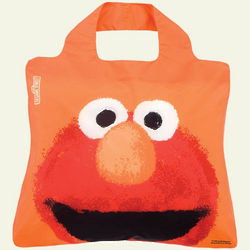 Elmo Reusable Tote