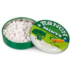 Ranch Mints
