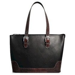 Caterina Large Business Tote