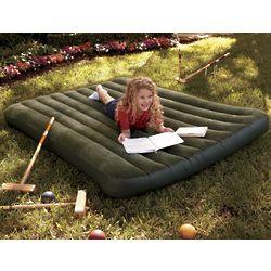 Comfort-Top Full Airbed