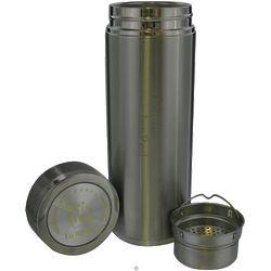 Portable Alkalizing Water Bottle