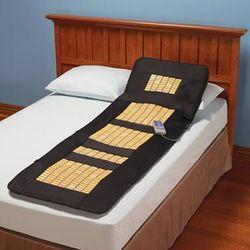 Any Surface Full Body Massage Pad