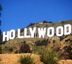 Hollywood Hills Hiking Tour for 1