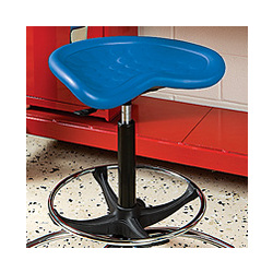 Ultimate Shop Stool
