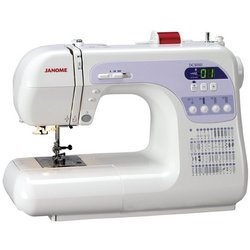 DC3050 Computerized Sewing Machine
